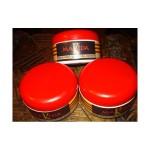 Beurre de karité non raffiné (Togo) Makéda  (250 g)
