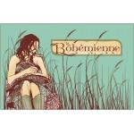 La Bohémienne