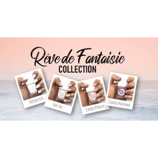 Collection Rêve de Fantaisie