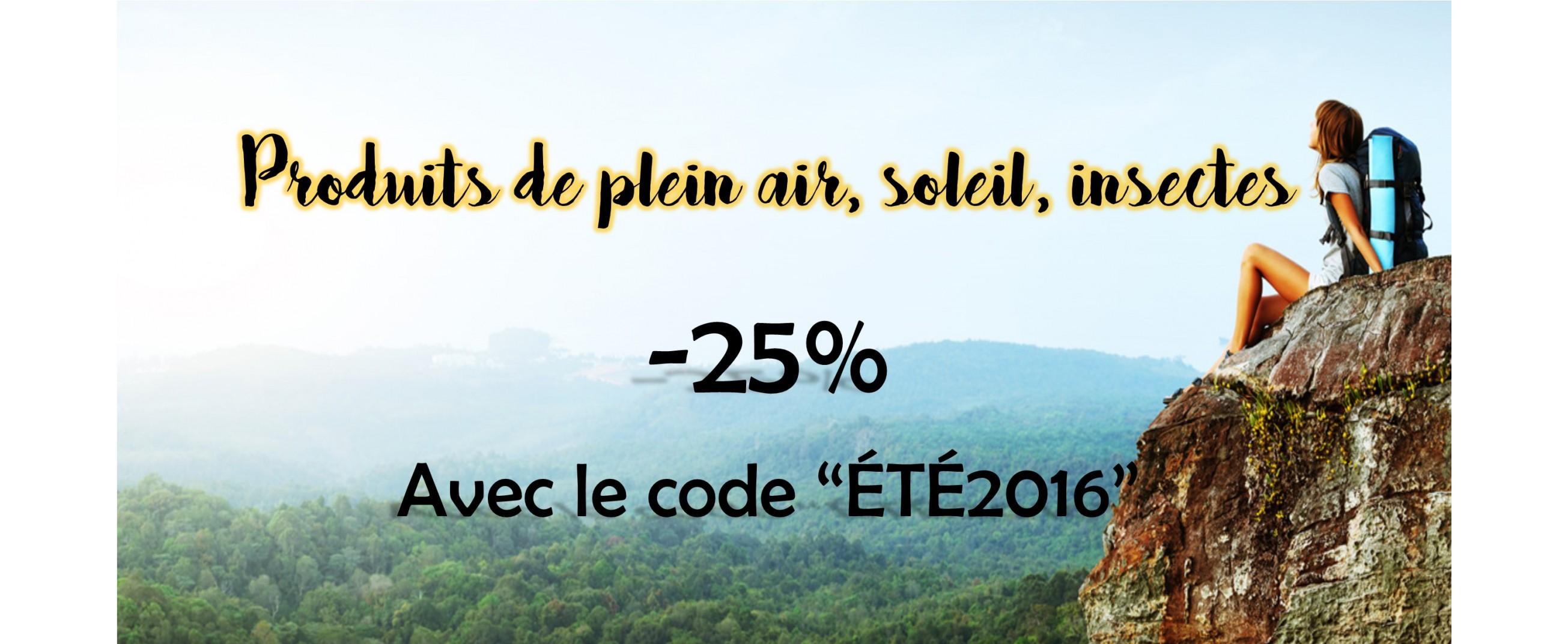 Solde25%
