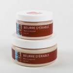 Beurre Corporel - 240 ml