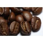 Café, thé et tisanes