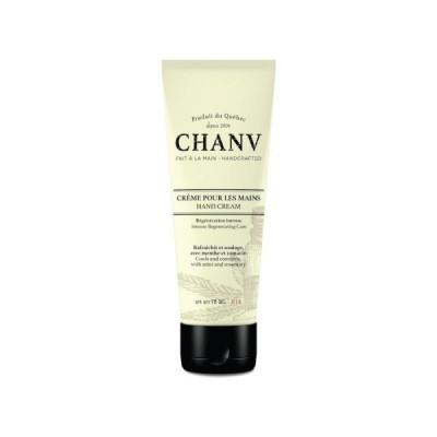 Crème à mains Chanv(75 ml)