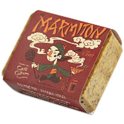 Savon Le Marmiton (Café citron)- 100 g