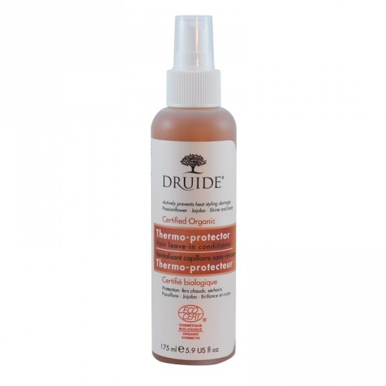 Thermo-protecteur capillaire   (175 ml)
