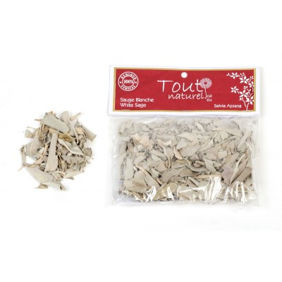 Sauge Blanche (25g)