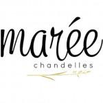 Marée Chandelles