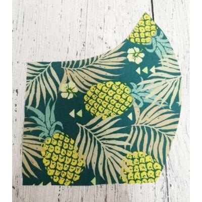 Masque- Ananas