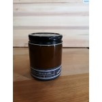 Chandelle Coco-Soya Naja -Parfums variés (212ml)