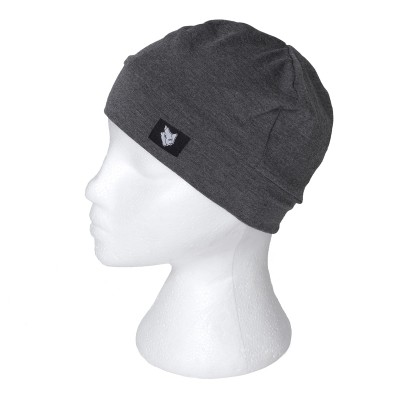 Tuque Sportive (unisexe)