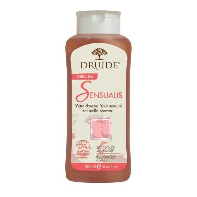 Shampooing/Gel douche Sensualis (300 ml)