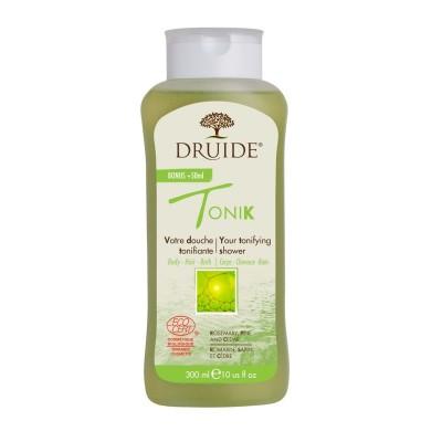 Shampooing/Gel douche/Bain moussant Tonik (300 ml)
