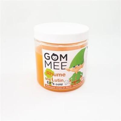 Slime moussante de lutin (200g)