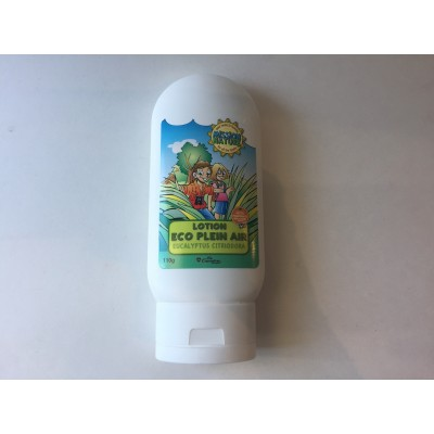 Lotion Éco Plein Air - 110g
