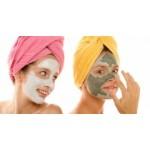 Masques et Argiles