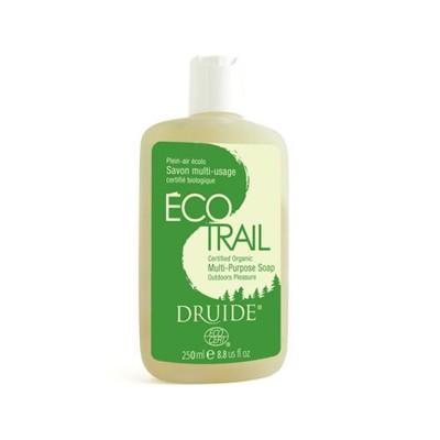 Savon Multi-usage ECOTRAIL (250 ml)